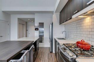 Photo 8: 408 730 5 Street NE in Calgary: Renfrew Apartment for sale : MLS®# A1143891