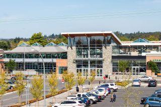 Photo 20: 109 1560 Hillside Ave in : Vi Oaklands Condo for sale (Victoria)  : MLS®# 858868