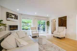 Photo 2: 634 THURSTON Terrace in Port Moody: North Shore Pt Moody House for sale : MLS®# R2509986