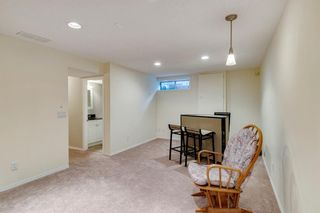 Photo 21: 197 Chaparral Circle SE in Calgary: Chaparral Detached for sale : MLS®# A1142891
