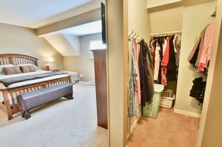 Photo 28: 9 7560 138 Street in Surrey: East Newton Townhouse for sale : MLS®# R2372419