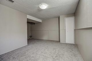 Photo 31: 187 Deerview Way SE in Calgary: Deer Ridge Semi Detached for sale : MLS®# A1096188