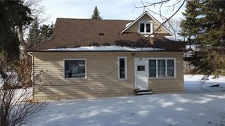 Photo 14: 52 Winnipeg Street South in Emerson: R17 Residential for sale : MLS®# 202103677