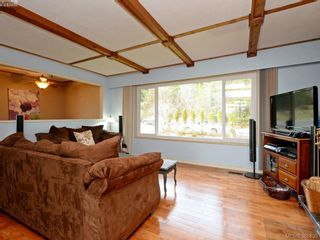 Photo 2: 2365 N French Rd in SOOKE: Sk Broomhill House for sale (Sooke)  : MLS®# 776623
