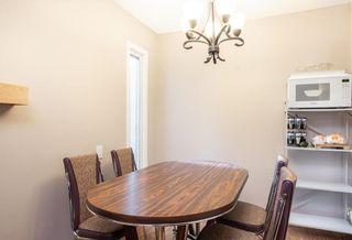 Photo 8: 204 18 Consulate Road in Winnipeg: Parkway Village Condominium for sale (4F)  : MLS®# 202101879