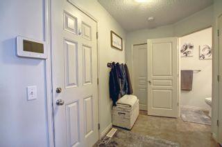 Photo 22: 106 NAPOLEON Crescent: St. Albert House for sale : MLS®# E4262401