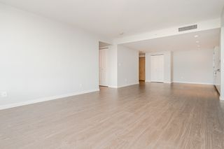 """Photo 7: 807 3331 BROWN Road in Richmond: West Cambie Condo for sale in """"AVANTI 2 by Polygon"""" : MLS®# R2623901"""