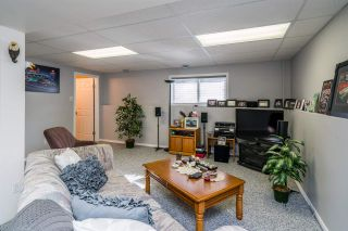 Photo 17: 4453 RAINER Crescent in Prince George: Hart Highlands House for sale (PG City North (Zone 73))  : MLS®# R2444131