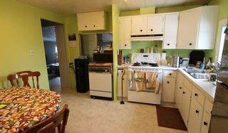 Photo 9: 47316 TWP Rd 590: Rural St. Paul County Manufactured Home for sale : MLS®# E4265296