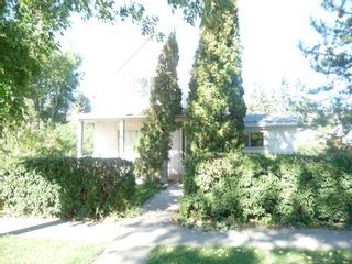 Photo 14: 5140 53 Avenue in Viking: House for sale