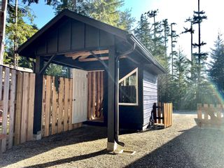 Photo 54: 868 Elina Rd in : PA Ucluelet House for sale (Port Alberni)  : MLS®# 874393