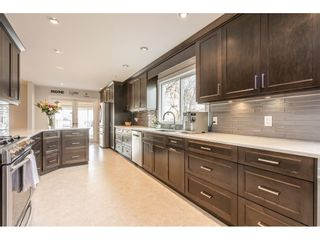 "Photo 11: 19567 63A Avenue in Surrey: Clayton House for sale in ""BAKERVIEW"" (Cloverdale)  : MLS®# R2541570"