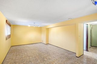 Photo 35: 128 Dovertree Place SE in Calgary: Dover Semi Detached for sale : MLS®# A1075565