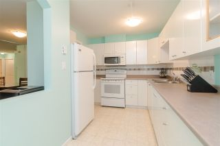 """Photo 11: 239 22020 49 Avenue in Langley: Murrayville Condo for sale in """"MURRAY GREEN"""" : MLS®# R2373423"""