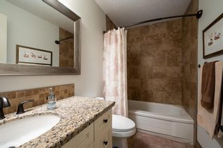 Photo 26: 360 Signature Court SW in Calgary: Signal Hill Semi Detached for sale : MLS®# A1112675