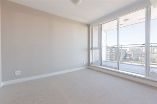 """Photo 10: 1206 1618 QUEBEC Street in Vancouver: Mount Pleasant VE Condo for sale in """"CENTRAL"""" (Vancouver East)  : MLS®# R2496831"""