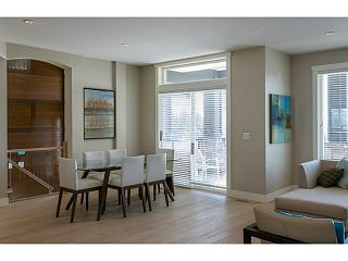 Photo 3: 3501 SHEFFIELD Avenue in Coquitlam: Burke Mountain House for sale : MLS®# V1091539