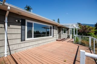 Photo 21: 910 EYREMOUNT Drive in West Vancouver: British Properties House for sale : MLS®# R2616315