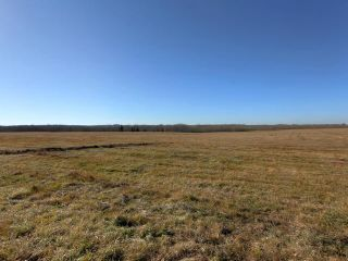 Photo 25: 53134 RR 225 Road: Rural Strathcona County Land Commercial for sale : MLS®# E4175927