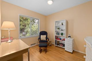 Photo 12: 719 ROCHESTER Avenue in Coquitlam: Coquitlam West House for sale : MLS®# R2588161