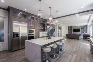 "Photo 7: 25492 W GODWIN Drive in Maple Ridge: Whonnock House for sale in ""GRANT HILL ESTATES"" : MLS®# R2501935"