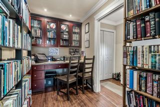 Photo 16: 2526 SE MARINE Drive in Vancouver: South Marine House for sale (Vancouver East)  : MLS®# R2556122