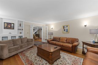 Photo 13: 1145 MILLSTREAM Road in West Vancouver: British Properties House for sale : MLS®# R2620858