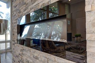 Photo 8: 8915 142 Street in Edmonton: Zone 10 House for sale : MLS®# E4236047