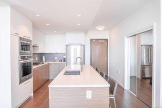 Photo 12: 703 4011 Rainbow Hill Lane in : SE High Quadra Condo for sale (Saanich East)  : MLS®# 887992
