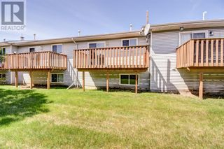 Photo 21: 239, 56 Holmes Street in Red Deer: Condo for sale : MLS®# A1129649