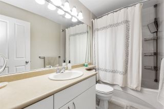"""Photo 11: 107 808 SANGSTER Place in New Westminster: The Heights NW Condo for sale in """"THE BROCKTON"""" : MLS®# R2503348"""