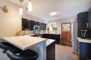 Photo 10: 1335 Balmoral Rd in : Vi Fernwood Half Duplex for sale (Victoria)  : MLS®# 855780