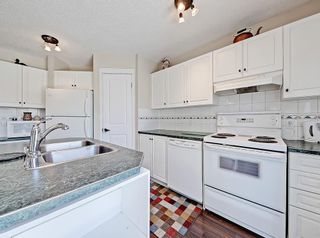 Photo 11: 22 Prestwick Grove SE in Calgary: McKenzie Towne Detached for sale : MLS®# C4245886