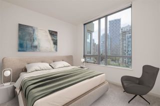Photo 17: 1002 1005 BEACH Avenue in Vancouver: West End VW Condo for sale (Vancouver West)  : MLS®# R2577173