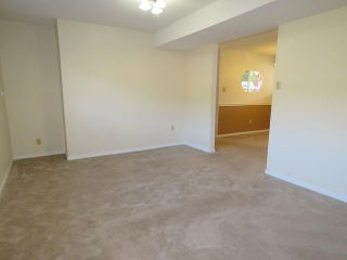 Photo 58: 2677 THOMPSON DRIVE in : Valleyview House for sale (Kamloops)  : MLS®# 127618
