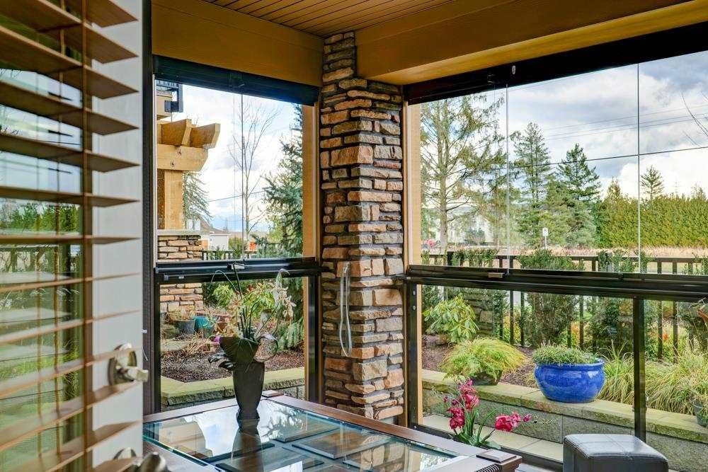 """Main Photo: A104 8218 207A Street in Langley: Willoughby Heights Condo for sale in """"Yorkson Creek - Walnut Ridge 4"""" : MLS®# R2590289"""