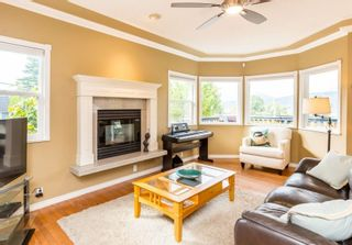 Photo 6: 220 MOODY Street in Port Moody: Port Moody Centre House for sale : MLS®# R2404679