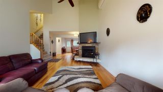 Photo 24: 41778 GOVERNMENT Road in Squamish: Brackendale 1/2 Duplex for sale : MLS®# R2546754