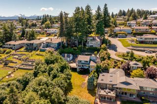 Photo 69: 699 Ash St in : CR Campbell River Central House for sale (Campbell River)  : MLS®# 876404