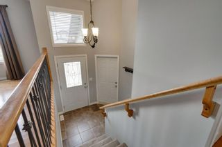 Photo 2: 6 Deer Coulee Drive: Didsbury Detached for sale : MLS®# A1145648