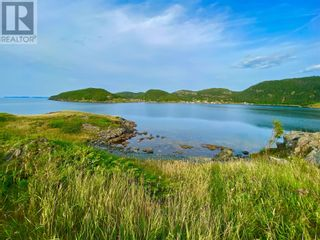 Photo 10: 0 Main Street in Moretons Harbour: Vacant Land for sale : MLS®# 1235758