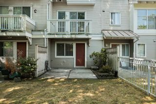 Photo 7: 27 12920 JACK BELL Drive in Richmond: East Cambie Townhouse for sale : MLS®# R2605416