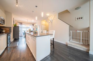 Photo 6: 133 2228 162 STREET in Surrey: Grandview Surrey Townhouse for sale (South Surrey White Rock)  : MLS®# R2611698