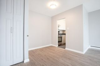 Photo 6: 702 1219 HARWOOD STREET in Vancouver West: Home for sale : MLS®# R2313439