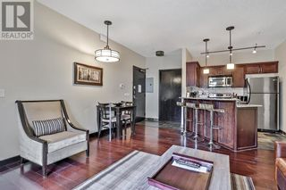 Photo 7: 240, 901 MOUNTAIN Street in Canmore: Condo for sale : MLS®# A1146114