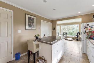 Photo 9: 16810 16 Avenue in Surrey: Pacific Douglas House for sale (South Surrey White Rock)  : MLS®# R2549788