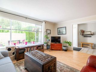 Photo 21: 5 1906 Bowen Rd in NANAIMO: Na Central Nanaimo Row/Townhouse for sale (Nanaimo)  : MLS®# 844864