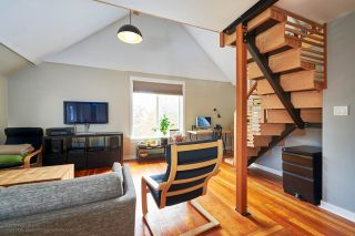 Photo 12: 2241 E PENDER Street in Vancouver: Hastings House for sale (Vancouver East)  : MLS®# R2169228