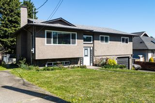 Photo 21: 608 Ralph St in : SW Glanford House for sale (Saanich West)  : MLS®# 873695