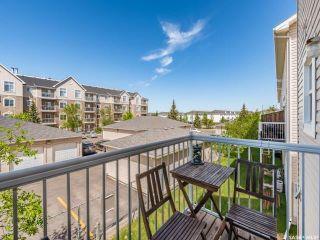 Photo 17: 10 243 Herold Terrace in Saskatoon: Lakewood S.C. Residential for sale : MLS®# SK815541